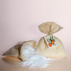 Neroli Bath Salt