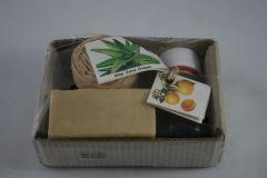 Small Carton Box2