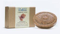 Turmeric Castile Soap