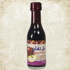 Apple Vinegar  water 260 ml
