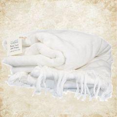 Bath Towel 180X100