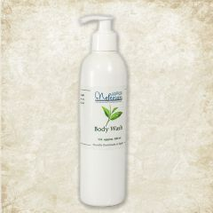 Body Wash 300 ml