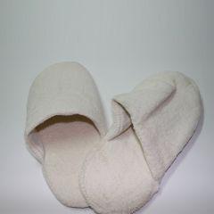 Bath slipper Size 38