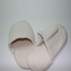Bath slipper Size 40