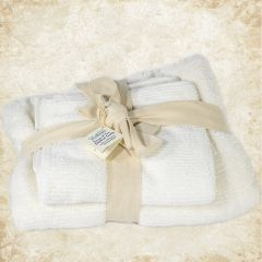 Bath Towel 180X100