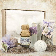 Lavender Package