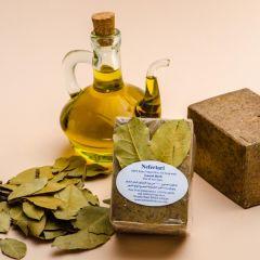 Ghar soap Bath Bar 250 gm