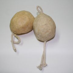 Soap On A Rope
