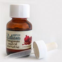 Pomegranate Oil 60 ml