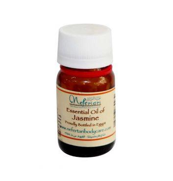 Egyptian Jasmine Essential Oil