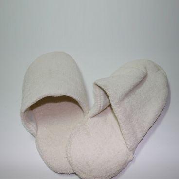 Bath slippers (Sizes 38 -42)