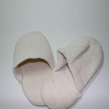 Bath slipper Size 44