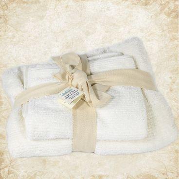 Bath towel 180 x 100