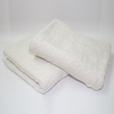 Medium Bath Towel