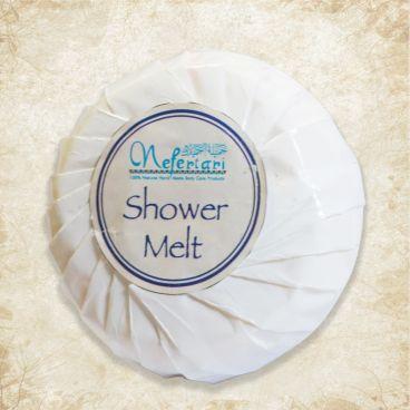Shower Melt