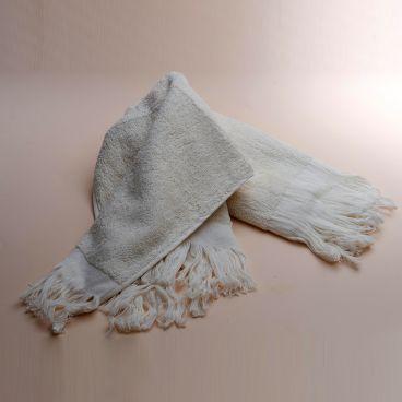 Scarf Towel