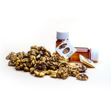 Walnut Oil
